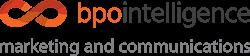 BPO-Logo-gray